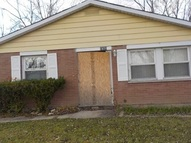 1930 Revere St Chicago Heights IL, 60411