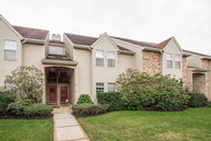 255 Tavistock Cherry Hill NJ, 08034