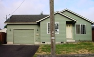453 North 11th Street Saint Helens OR, 97051