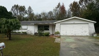 2821 Puma Drive Holiday FL, 34690