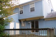 818 Indian Head Ave Indian Head MD, 20640