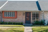 228 West Tri Oaks Ln #228 Houston TX, 77043