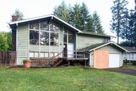 3301 Se Summer Pl Port Orchard WA, 98366