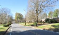 727 14th Ave Nw Hickory NC, 28601