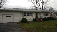 1057 Lansdell Rd East Ridge TN, 37412