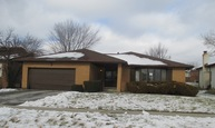 4920 187th St Country Club Hills IL, 60478