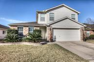 4923 Woodland Meadows Ln Humble TX, 77346