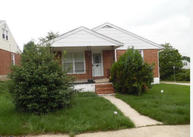 5508 Knell Ave Baltimore MD, 21206