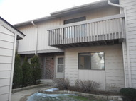 157 Webster Place 157 Vernon Hills IL, 60061