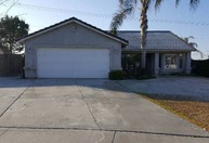 7415 Henness Ct Bakersfield CA, 93313