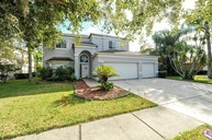 4223 Sandy Shores Dr Lutz FL, 33558