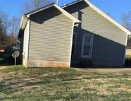 648 N Mulberry St Statesville NC, 28677