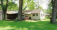 6140 Second Street Miamiville OH, 45147