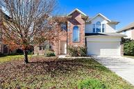 3134 Red Rover Ct Spring TX, 77373