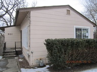 901 Pleasant Street Fox River Grove IL, 60021