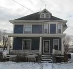 1402 State Rd 53 Port Clinton OH, 43452