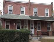 3010 W 6th St Chester PA, 19013