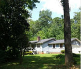 352 Killough Dr Birmingham AL, 35215