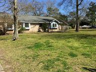 65 Briar Oak Ct Alvin TX, 77511