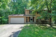 1308 Arndale Road Stow OH, 44224