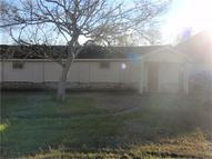 202 North Forrest Ave La Porte TX, 77571