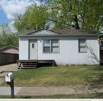 204w 43rd St Null Sioux Falls SD, 57105