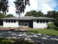 1127 Davis Lane Englewood FL, 34224