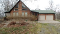 2400 Lake Rd Vincent OH, 45784