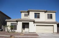 5226 West Grenadine Road Laveen AZ, 85339