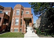 7440 South St Lawrence Avenue Chicago IL, 60619