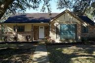 3410 Valley Brook Dr La Porte TX, 77571