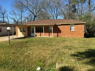 1051 Meads St Channelview TX, 77530