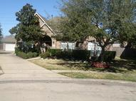 12342 Maple Leaf Ln Stafford TX, 77477
