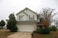 4701 Ridge Walk Ln Memphis TN, 38125