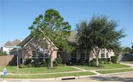 3010 Scenic View Ct Seabrook TX, 77586