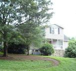 405 Moncrief Ave Goodlettsville TN, 37072