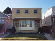 4340 North Newcastle Avenue Harwood Heights IL, 60706