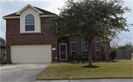 211 Lark Hollow Ln League City TX, 77573