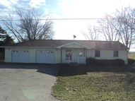 5681 W State Route 12 Findlay OH, 45840