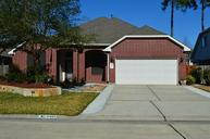 2411 Broad Timbers Dr Spring TX, 77373