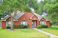 614 Westview Terrace Circle Sealy TX, 77474