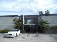 1301 S Howard Ave A1 Tampa FL, 33606