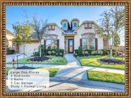 13906 Sunfall Creek Lane Humble TX, 77396