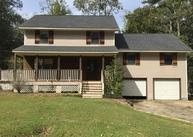111 Dunleith St Florence MS, 39073