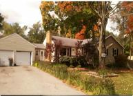 204 Motts Parkway Null Michigan City IN, 46360