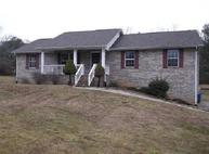 1648 Comstock Drive Null Maryville TN, 37803