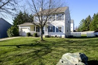 48 Wentworth Court Westminster MD, 21158
