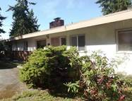 7125 176th St Sw Edmonds WA, 98026