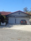 10633 Nevada Ave Chatsworth CA, 91311