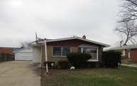 274 W Normandy Dr Chicago Heights IL, 60411